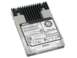 Toshiba PX05SVQ096B 3RVN4 03RVN4 SAS Solid State Drive