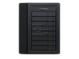 PROMISE P3R8HD80US DAS Storage Array