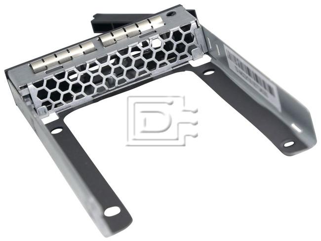 QCI-QCT-D51B-SFF-TRAY-UP-OE Internal SAS / SATA Hard Drive enclosure image 3