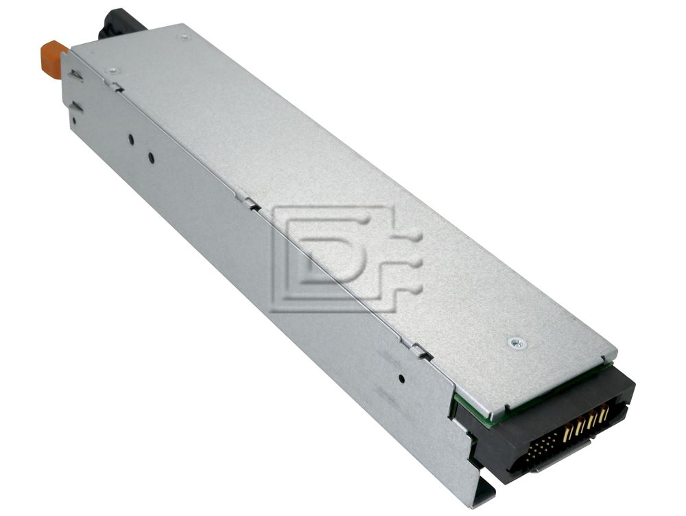 Dell R107K 0R107K A400E-S0 D400E-S0 DPS-400AB T130K 0T130K Dell Power Supply image 3