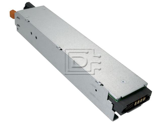 Dell R107K 0R107K A400E-S0 D400E-S0 DPS-400AB T130K 0T130K Dell Power Supply image 3