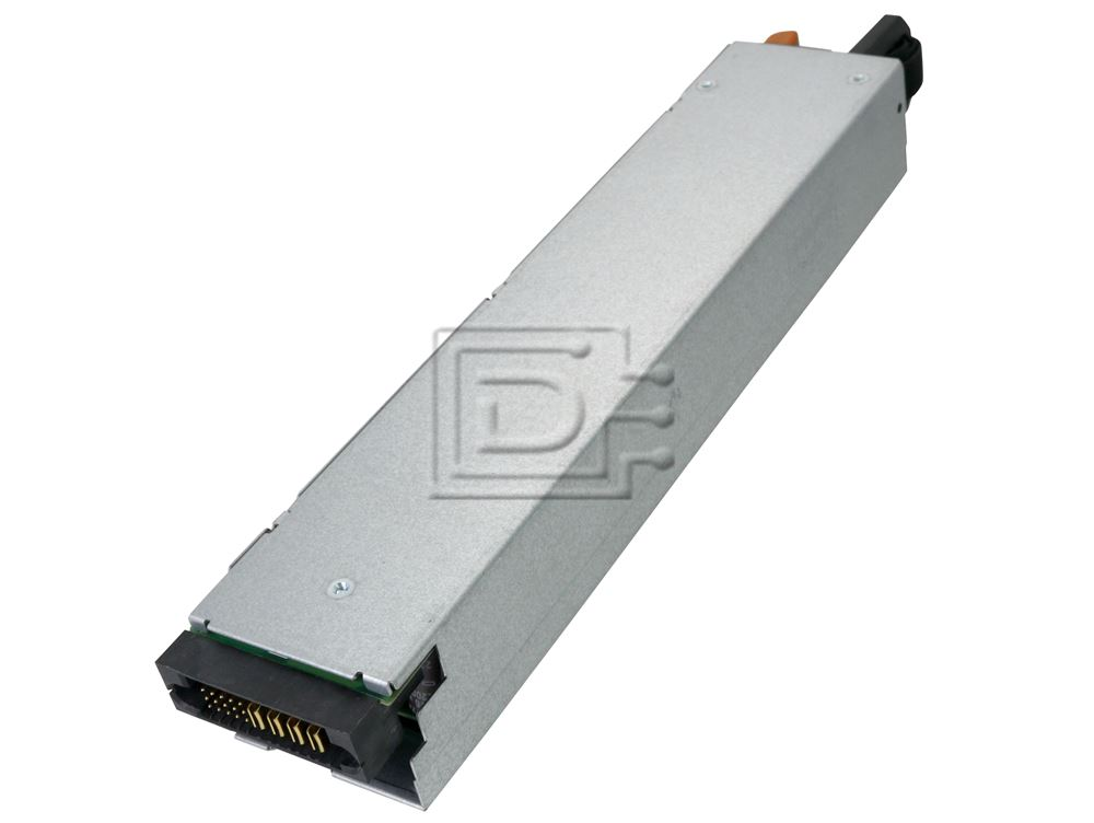 Dell R107K 0R107K A400E-S0 D400E-S0 DPS-400AB T130K 0T130K Dell Power Supply image 4