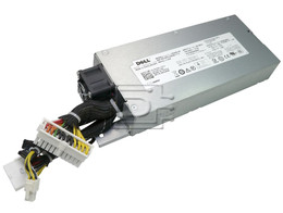 Dell R109K 0R109K T134K 0T134K DPS-350AB-11 D350E-S0 Dell Power Supply