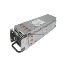 Dell R1446 FJ780 D3163 JD195 0JD195 NPS-700AB R1446 0R1446 GD419 0GD419 PowerEdge 2850 700W Power Supply