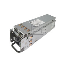 Dell R1446 FJ780 D3163 JD195 0JD195 NPS-700AB R1446 0R1446 GD419 0GD419 PowerEdge 2850 700W Power Supply