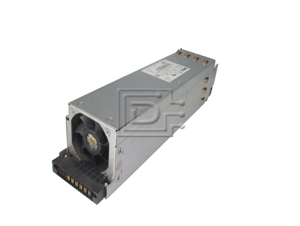 Dell R1446 FJ780 D3163 JD195 0JD195 NPS-700AB R1446 0R1446 GD419 0GD419 PowerEdge 2850 700W Power Supply image 2