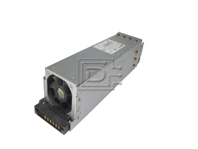 Dell R1446 FJ780 D3163 JD195 0JD195 NPS-700AB R1446 0R1446 GD419 0GD419 PowerEdge 2850 700W Power Supply image 2