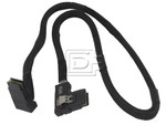 Dell R145M 0R145M Internal SAS Cable