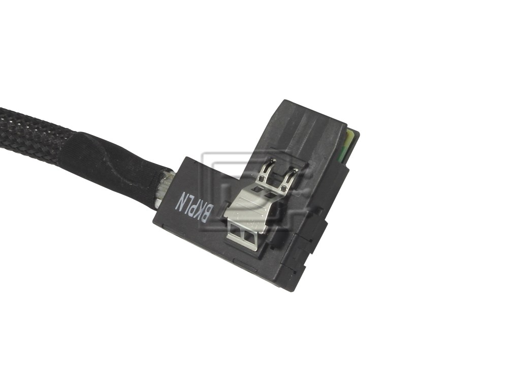 Dell R145M 0R145M Internal SAS Cable image 2