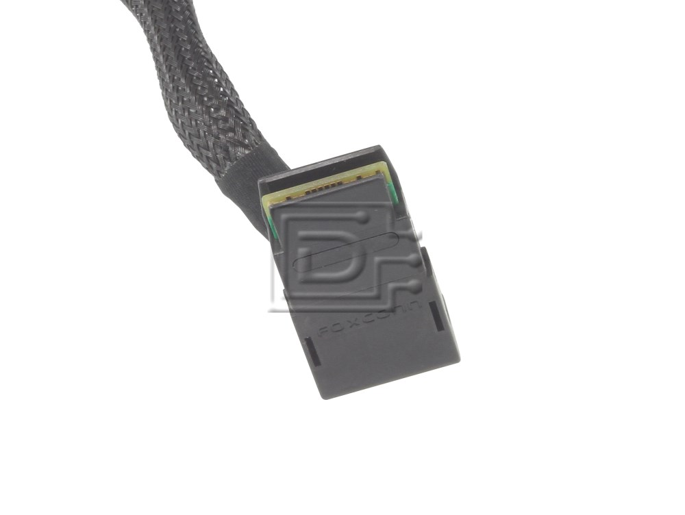 Dell R145M 0R145M Internal SAS Cable image 3