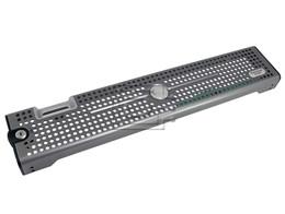 Dell R325G 0R325G 0Y9641 Y9641 313-4431 C9311 FC024 0FC024 0C9311 PERC 5/i Battery