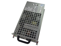 Dell R4820 0R4820 C8186 0C8186 DPS-600FB 9X809 09X809 HD437 0HD437 7J658 07J658 Power Supply Unit