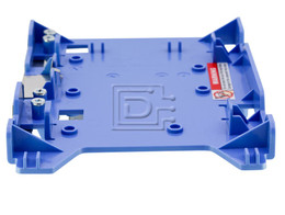 Dell R494D 0R494D F767D 0F767D Trays / Caddy