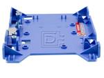 Dell R494D 0R494D F767D 0F767D Trays / Caddy