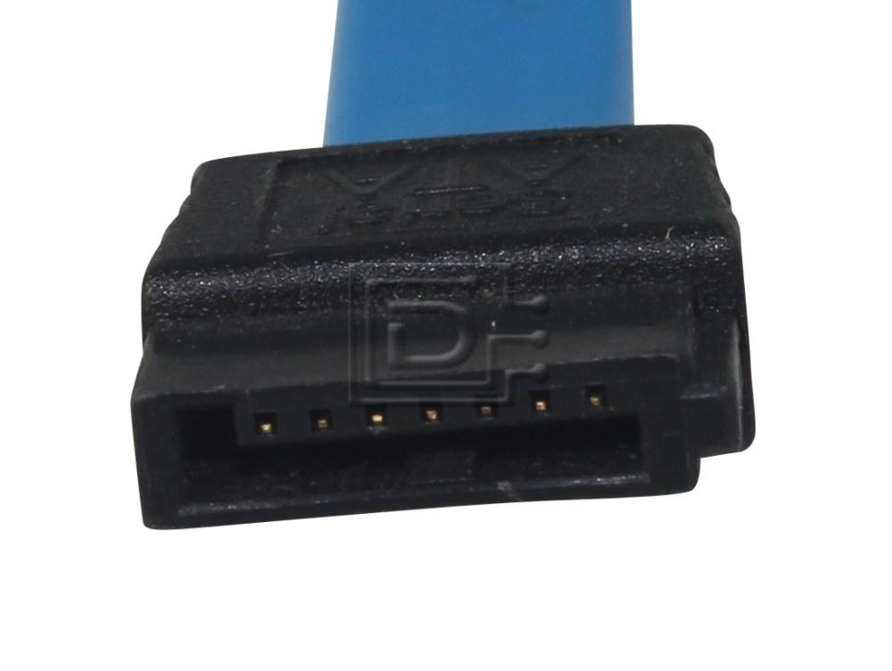 Dell R498D 0R498D SATA HD Cable image 2