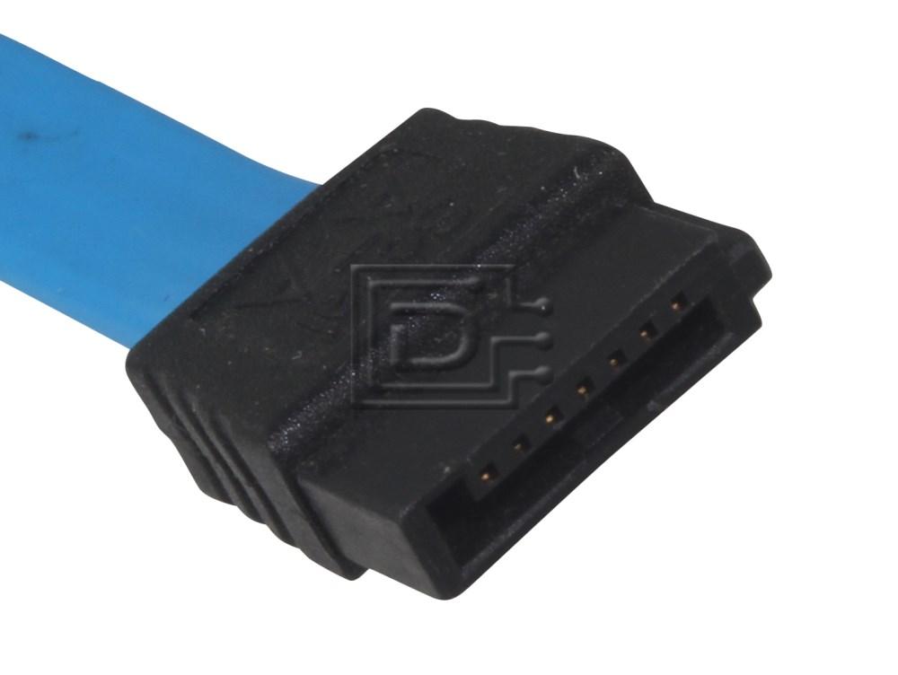 Dell R498D 0R498D SATA HD Cable image 3