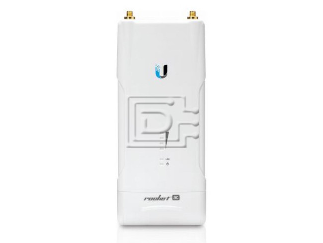Ubiquiti Networks R5AC-PTP Wireless Access Point