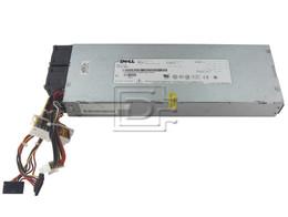 Dell RD595 0RD595 Power Supply PSU