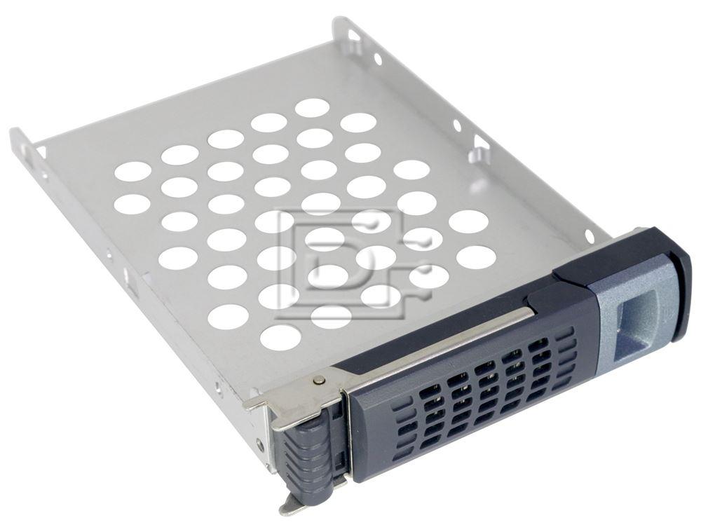 "CMI RM11500-06A SCSI SATA IDE SAS 3.5"" Drive Caddy / Tray image 1"