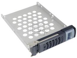 "CMI RM11500-06A SCSI SATA IDE SAS 3.5"" Drive Caddy / Tray"