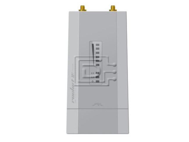 Ubiquiti Networks RM2-TI Wireless Access Point