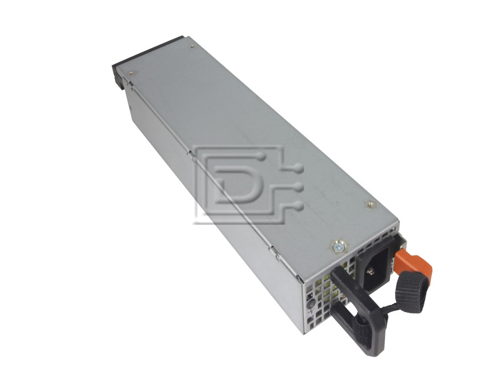 Dell RN442 FJVYV A717P-00 PowerEdge R610 717W Power Supply image 1