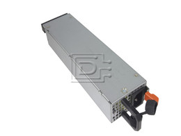 Dell RN442 FJVYV 0FJVYV A717P-00 0RN442 DPS-764AB D717P-S0 RXCD0 0RXCD0 MP126 0MP126 HYYCM 0HYYCM PowerEdge R610 717W Power Supply