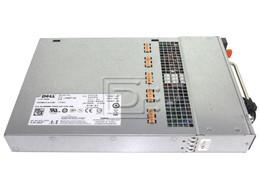 Dell RN886 0RN886 C485P-00 F884J 0F884J D485P-S0 Power Supply
