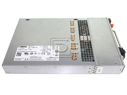 Dell RN886 0RN886 C485P-00 F884J 0F884J D485P-S0 Power Supply