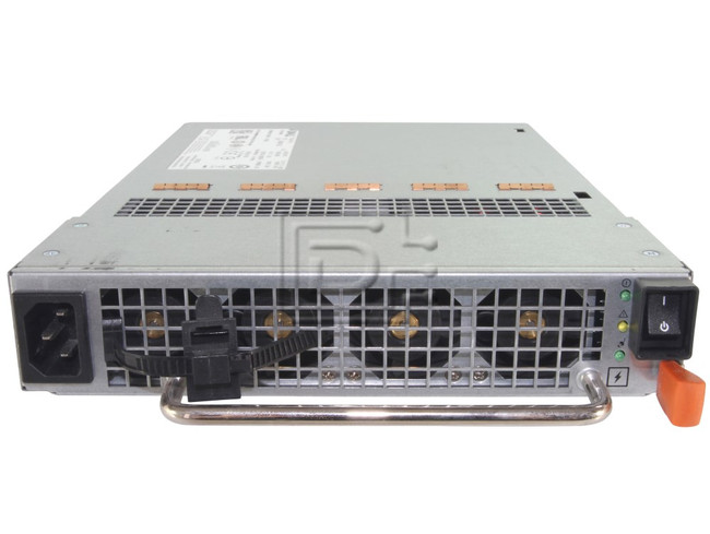 Dell RN886 0RN886 C485P-00 F884J 0F884J D485P-S0 Power Supply image 2