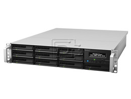 Synology RS10613XS-PLUS RS10613XS+ Network Attached Storage Array Server