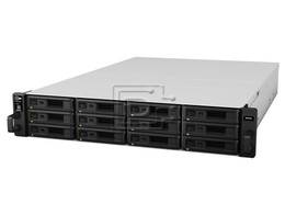Synology RS2416RP-PLUS RS2416RP+ Network Attached Storage Array Server