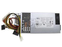Dell RTPPJ 0RTPPJ D220AS-01 DPS-220AB-13A P3JW1 0P3JW1 HU220NS-00 TTXYJ 0TTXYJ H220AS-00 5NV0T 05NV0T HU220NS-01 R5RV4 L220NS-00 Dell Power Supply Unit