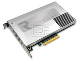 OCZ Technology RVD350-FHPX28-480G PCIe SSD