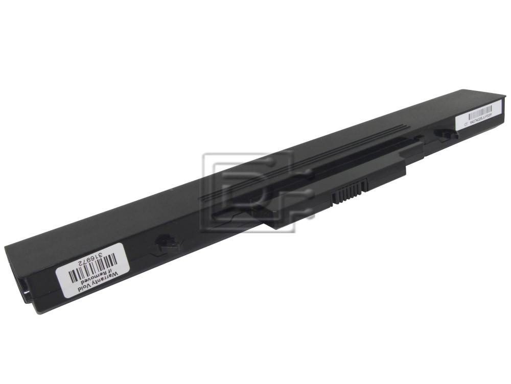 HEWLETT PACKARD RW557AA HP/Compaq Notebook PCs battery image 1