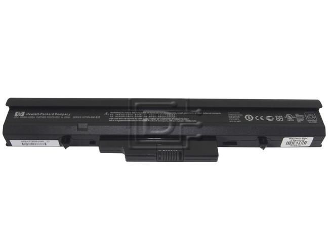 HEWLETT PACKARD RW557AA HSTNN-C29C HSTNN-IB45 440268-ABC HP/Compaq Notebook PCs battery image 2
