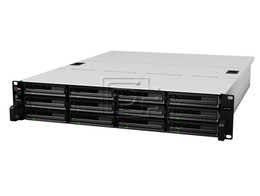 Synology RX1214 NAS Expansion Unit