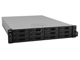 Synology RXD1215SAS NAS Expansion Unit