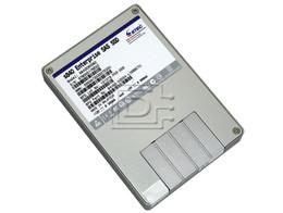sTec S842E800M2 94100-02054-LI6BBCTU sTec 800GB SAS SSD Drive