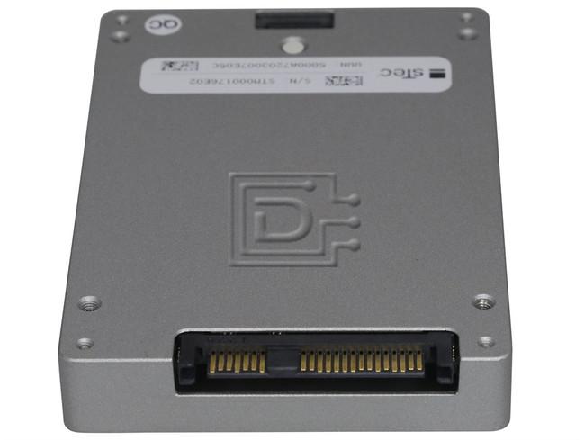 sTec S842E800M2 94100-02054-LI6BBCTU sTec 800GB SAS SSD Drive image 4