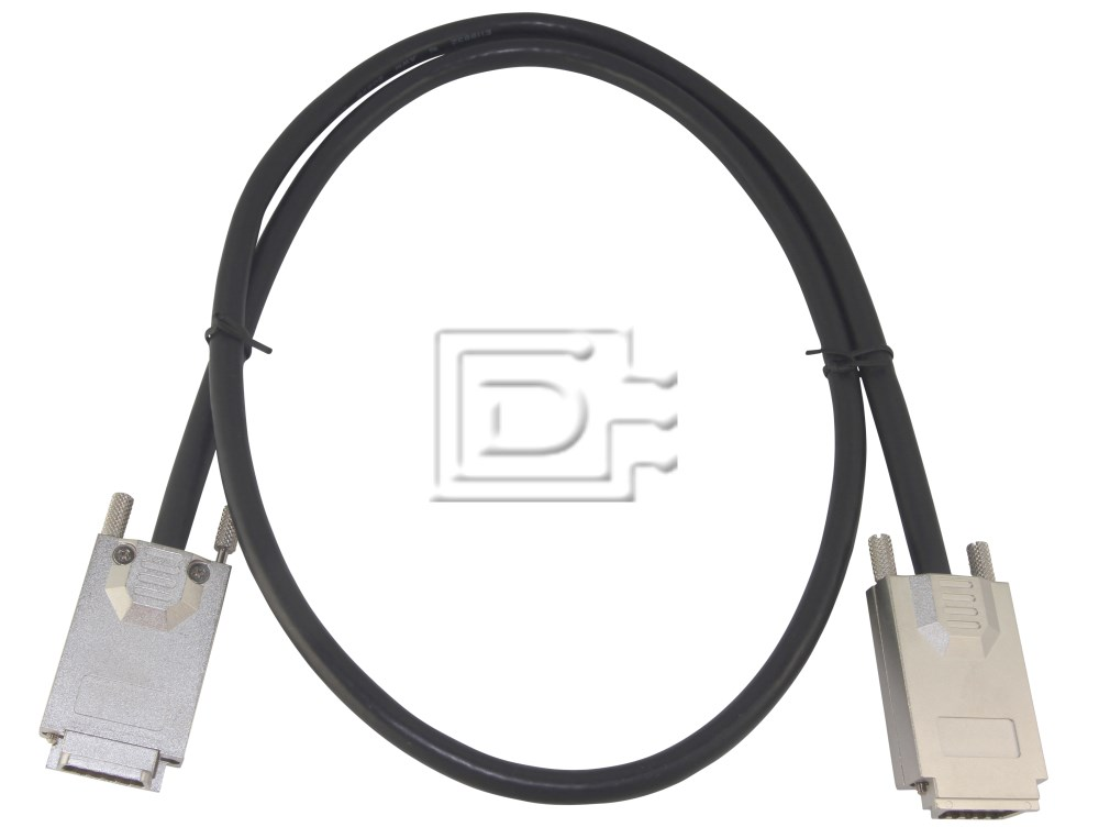 Foxconn 310-7085 R8200 Dell SAS Cable image 1