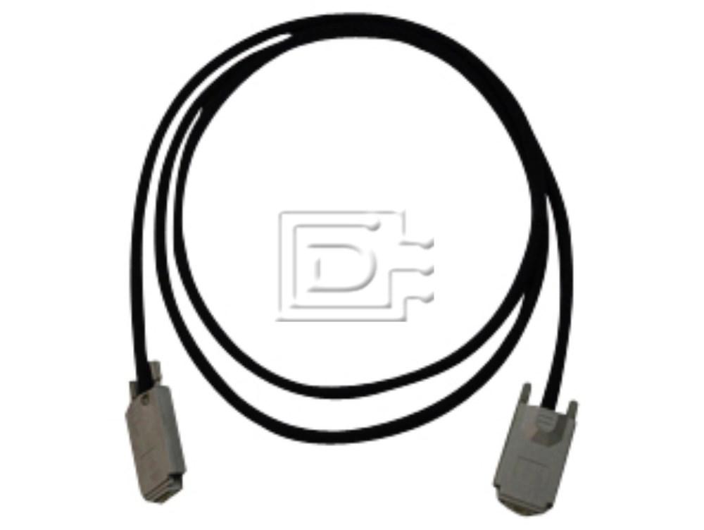 Foxconn CAB-SAS-EXT-8470-8470-3M-BN-OE SAS Cable 8470 image 1