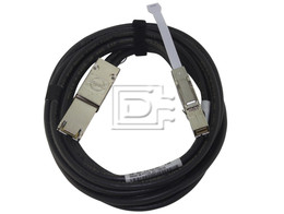 Generic CAB-SAS-EXT-8644-8088 LSI00336 SAS SFF-8644 SFF-8088 Cable Assembly