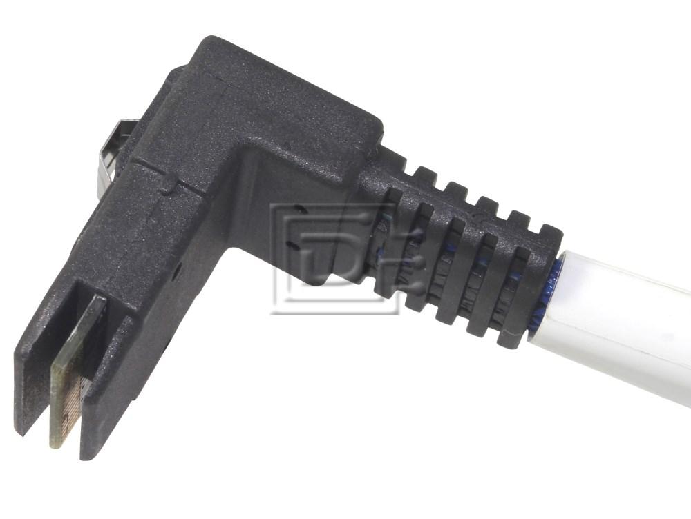 Generic CAB-SAS-INT-8087-8087RA-15IN-BN-OE Internal SAS Cable image 2