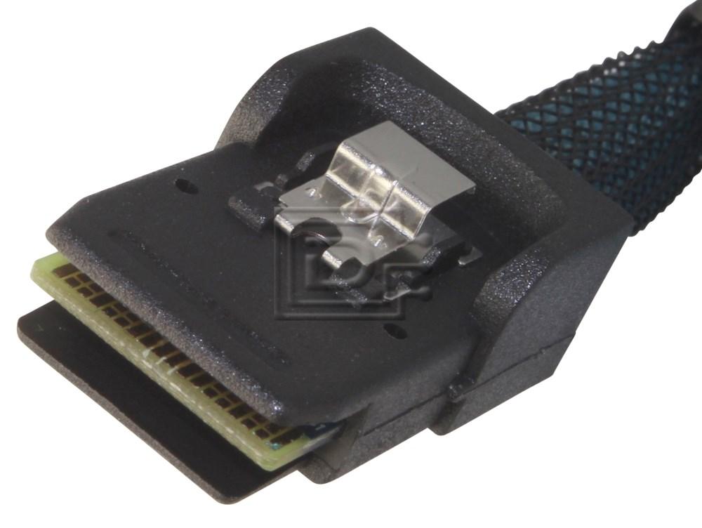 ADAPTEC F03-1620 Internal SATA Cable image 2