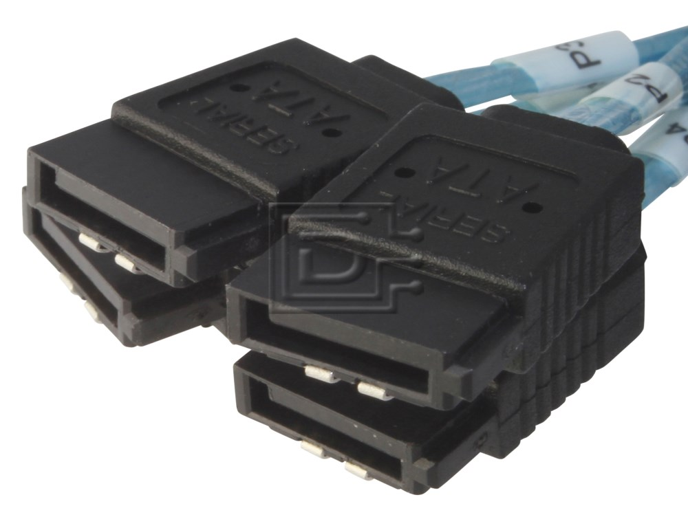 ADAPTEC F03-1620 Internal SATA Cable image 3
