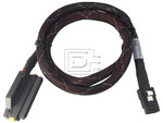 Foxconn CAB-SAS-INT-8484-8087-BN-OE Internal SAS Cable