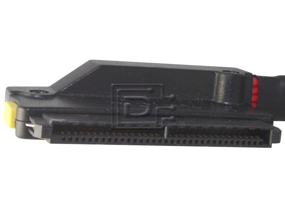 Foxconn CAB-SAS-INT-8484-8087-BN-OE Internal SAS Cable image 2