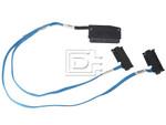 Foxconn DK592 0DK592 Internal SAS Cable