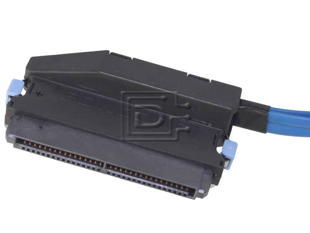 Foxconn 310-8529 KX715 HH266 Internal SAS Cable image 3